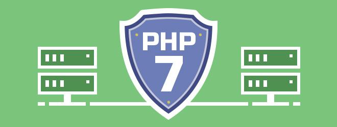 PHP 7 Struktur Data dan Algoritma